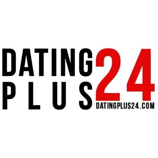 E-Mail-Vorlage für Dating-Website