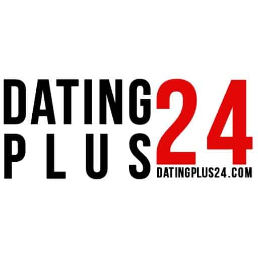 Online-Dating Freitagabend