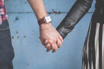Die Datingseiten Testberichte von DatingPlus24.com
