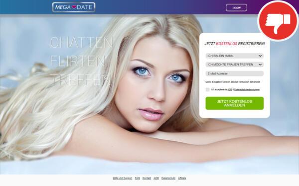 Kostenlos keine registrierung senioren-dating-sites