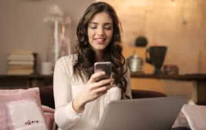 Wie ich den richtigen Partner online finde