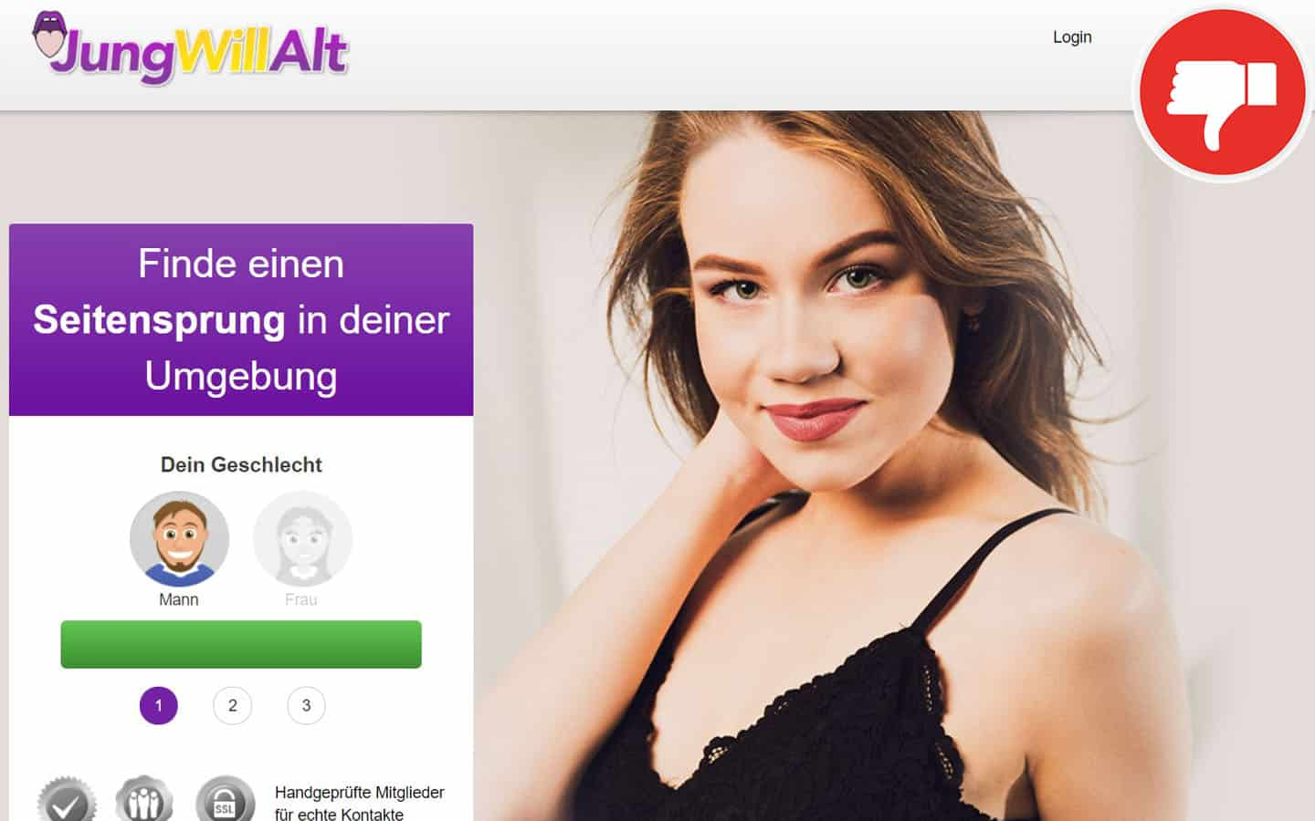 Top kostenlose senioren-dating-sites über 60