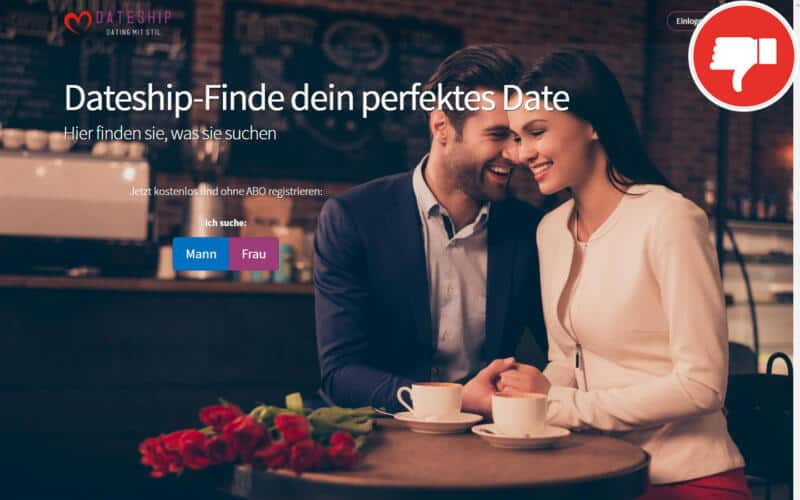 Dating seiten norden