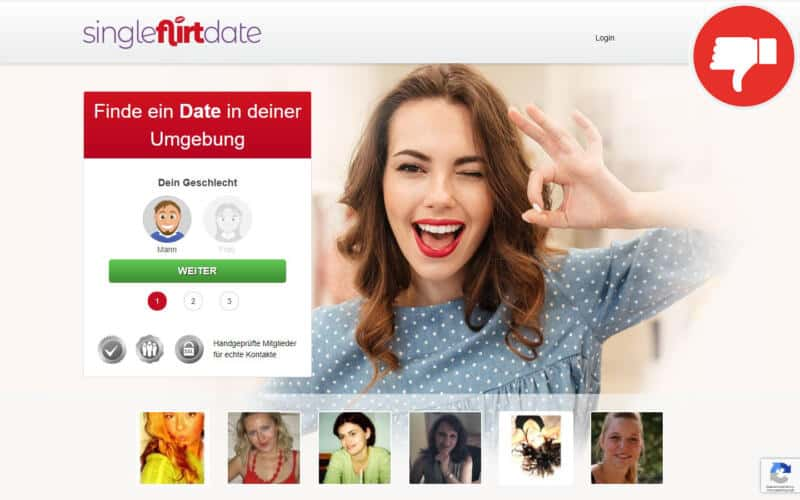 Casual dating seiten erfahrungen