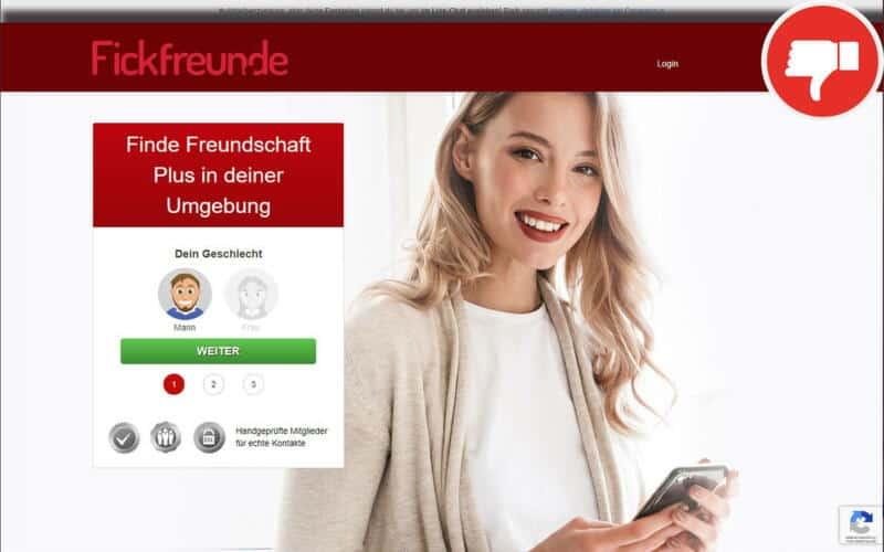 Top kostenlose senioren-dating-sites über 60
