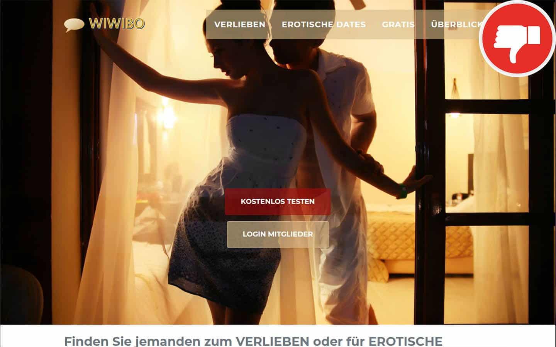 Wiwibo.com Erfahrungen Abzocke