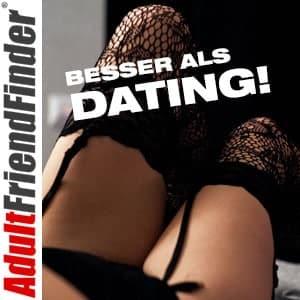 AdultFriendFinder Banner 300x300