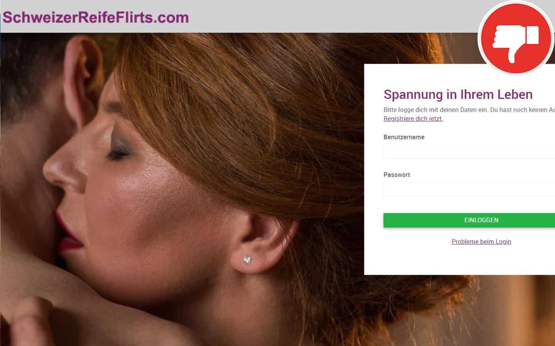 Lesben dating chat kostenlos