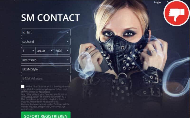 Chat ohne mitgliedschaft dating-site