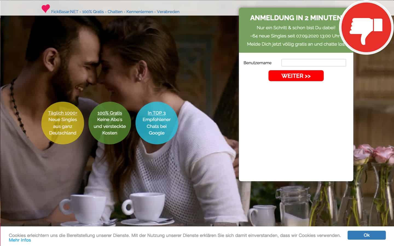 Top-dating-sites über 50 2020