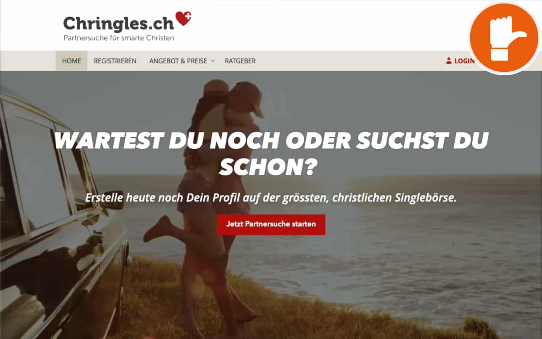 Chringles.ch Erfahrungen Abzocke