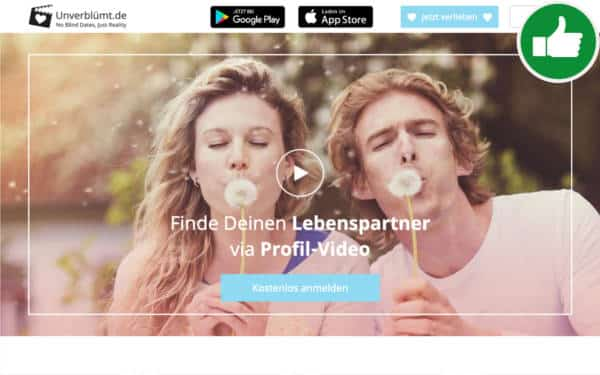 Gute kostenlose dating portale