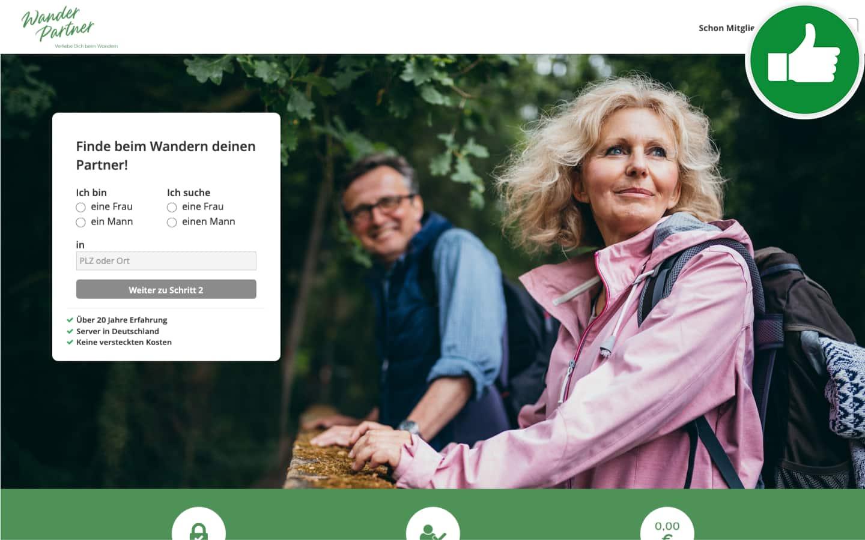 Testbericht-wander-partner.com-Abzocke