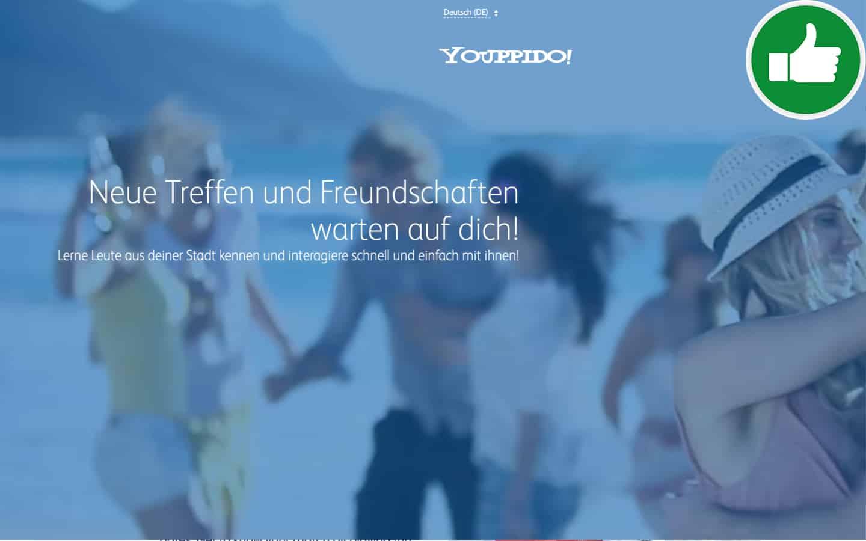 Testbericht Youppido.com Abzocke