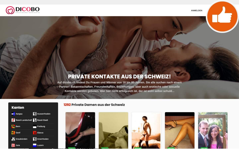 DiCoBo.ch Abzocke