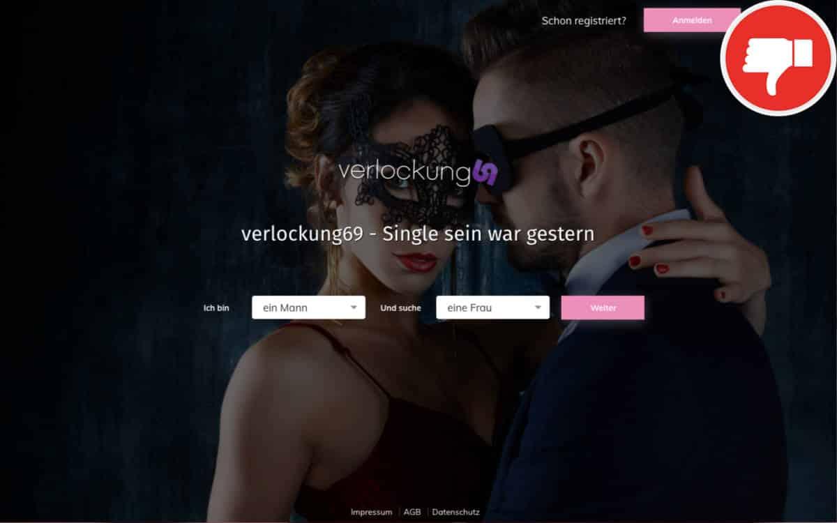 Dating plattform kostenlos österreich