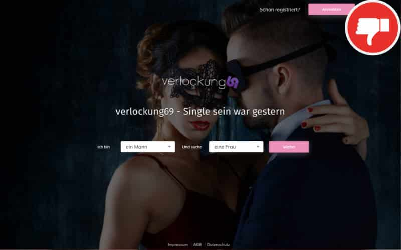 Dating plattform alternativ