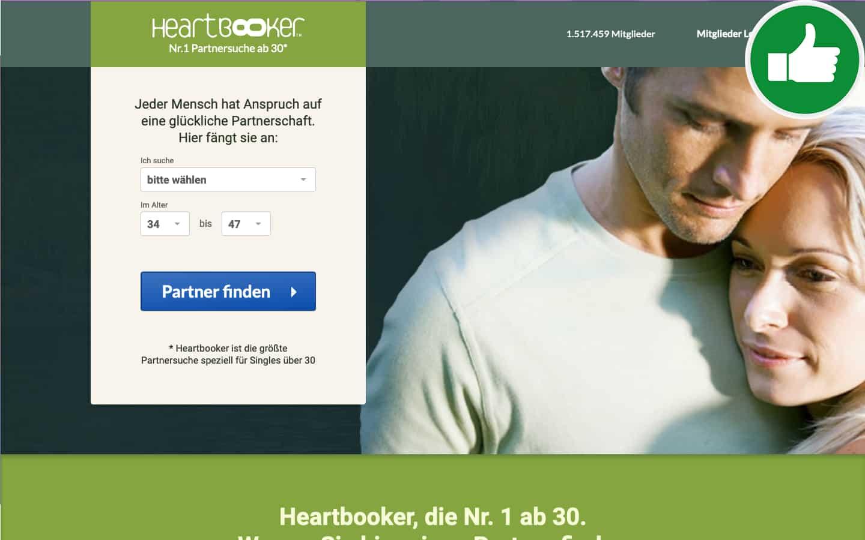 HeartBooker.ch Erfahrungen Abzocke