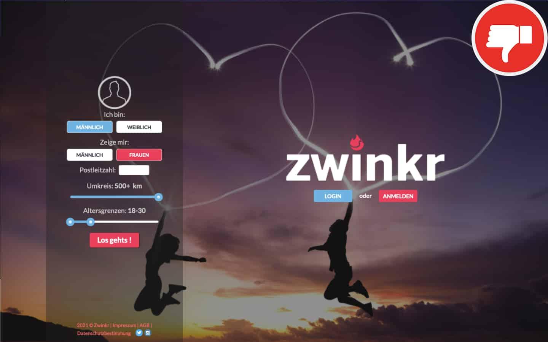 Abzocke auf Datingwebseiten | Seite 25 von 122