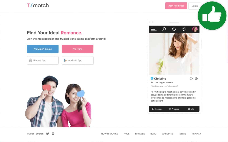 TSMatch.com Erfahrungen Abzocke