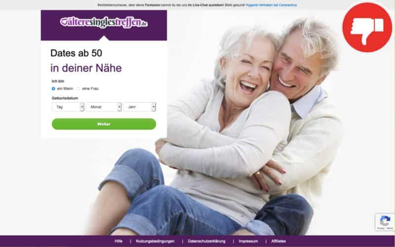 Top 10 der kostenlosen chat-dating-websites mit echten profilen