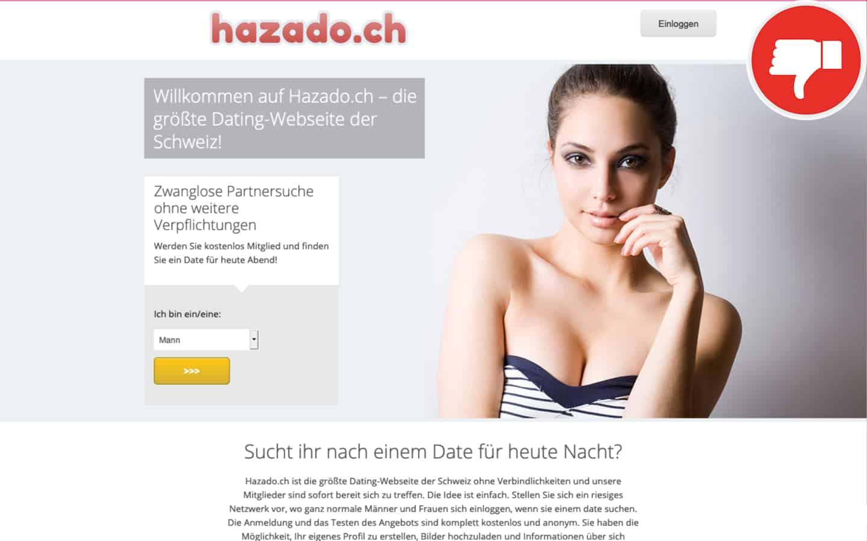 kostenlos dating schweiz kennenlernen gruppenarbeit