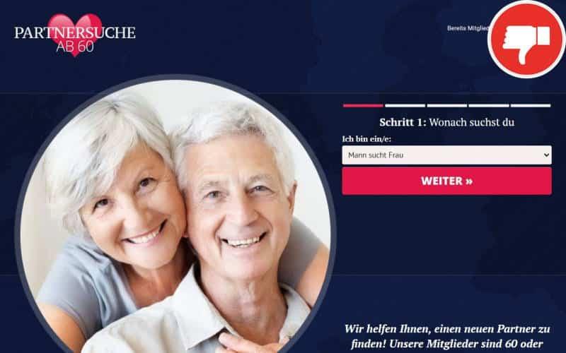 partnersuche-ab-60.de erfahrungen)