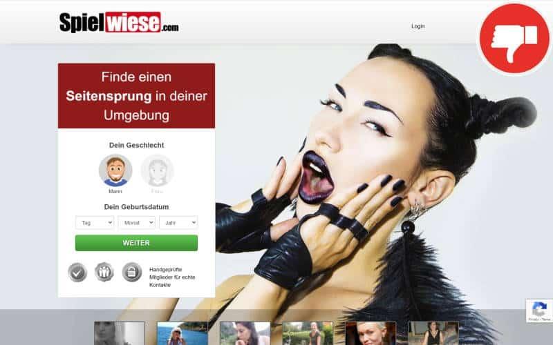 Testbericht Spielwiese.com Abzocke